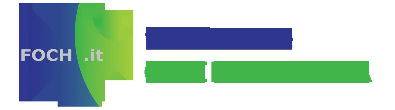 "Nasce L'associazione ""FOCH FORMAZIONE CHIRURGICA"""