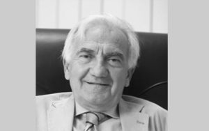 Dott. Guido Caramello