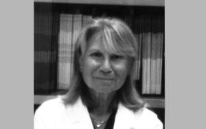 Prof.ssa Beatrice Brogliatti