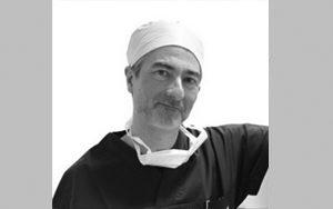 Dott. Francesco Bisantis