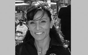 Dr. Simonetta Morselli
